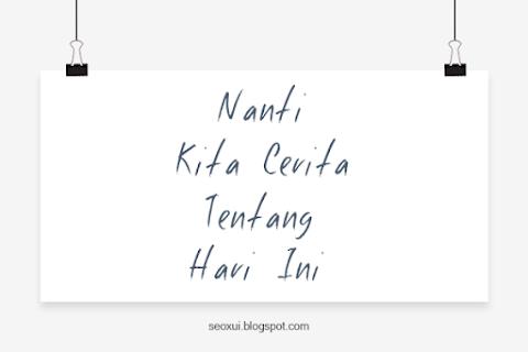 Download Font NKCTHI Karya Marchella FP Gratis Versi TFF