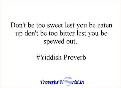 Proverbs World.in, Proverbs World, Proverbs, English Proverbs World, Proverbs meaning and usage