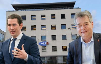 توافق,داخل,الحكومة,النمساوية,بخصوص,الزيادة,في,مساعدة,الطوارئ