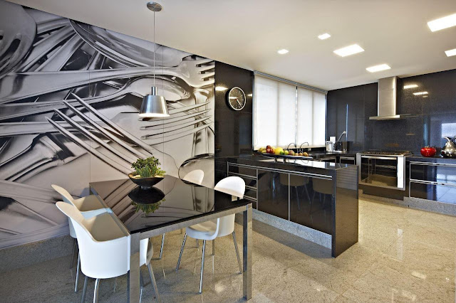 blog-arquitetura