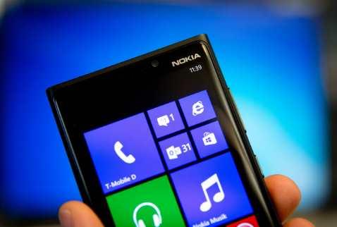 Windows Mobile Is Dead, Namun Bukan Microsoft Mobile