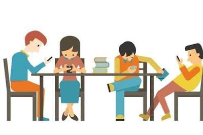 Model Pembelajaran Sesuai Karakteristik Siswa Milenial