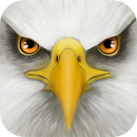 Ultimate Bird Simulator Unlimited Skill Points MOD APK
