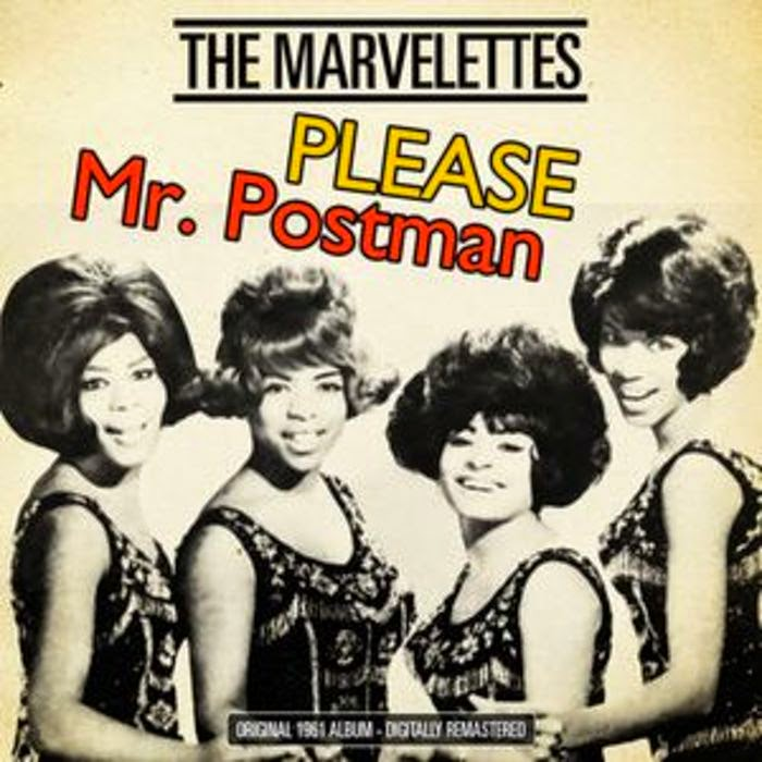 http://www.billboard.com/artist/418595/marvelettes/biography
