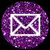 http://www.missk.rocks/p/contact_8.html#.V2cHFaJtiAh