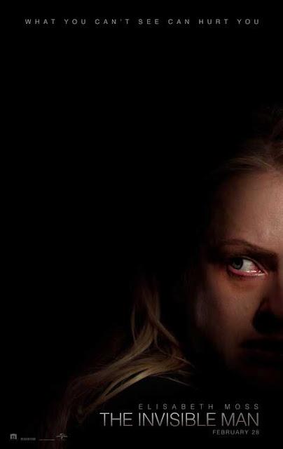 قصة-فيلم-The-Invisible-Man-ما-بين-الجريمة-والرعب-والدراما-سيصطاد-الرجل-الخفي---التريلر-الرسمي