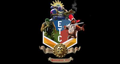 logo-etc-salamanca-2017