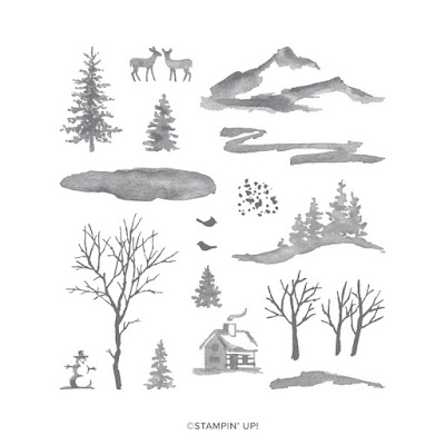 https://www.stampinup.com/ecweb/product/150483/snow-front-photopolymer-stamp-set