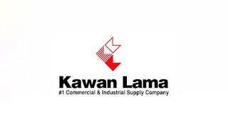 Info Lowongan Kerja Medan PT Kawan Lama Group