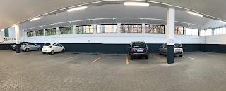 parcheggio_park_sensori_ultrasuono