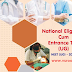 NEET UG 2020 Online application for admission into MBBS, BDS Courses, Apply now