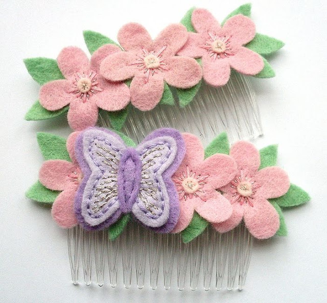 http://bugsandfishes.blogspot.co.uk/2017/06/free-tutorial-felt-butterfly-flower.html