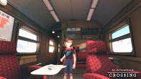 Blackwood Crossing Game Screenshot 9