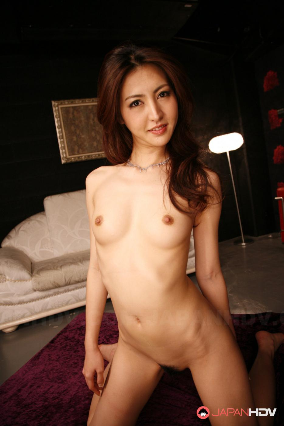 Need one Xxx porno julia jav good