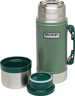 Vacuum Insulated Food Jar by Stanley