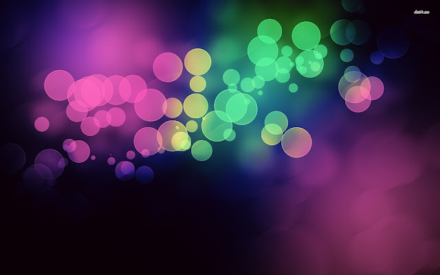 Best Neon Wallpapers in High Quality, Jeffery Peil, 0.15 Mb