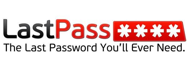 Last Password, password manager, cyber threats, security research