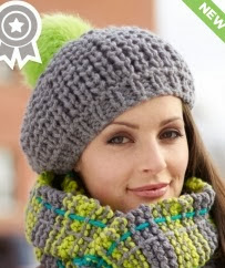 http://www.yarnspirations.com/pattern/knitting/winter-weather-set