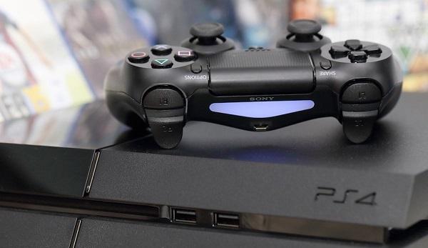 ثلاثة ميزات متوفرة على جهاز PS4 تجعل من تجربتك أفضل