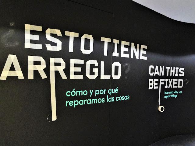 ボゴタの黄金博物館の魅力(コロンビア)