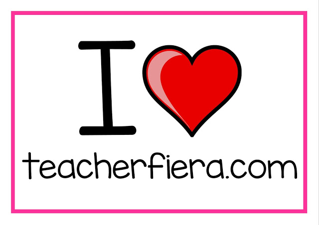 Teacherfiera com