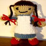 https://freepatternsbyh.blogspot.com.es/2017/07/worry-dolls.html