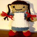 https://freepatternsbyh.blogspot.com.es/2017/07/worry-dolls.html