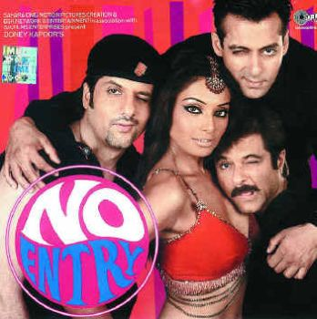 Download (india film): no entry 2 (2018) new released full hindi.