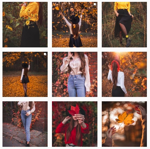 autumn%2Bfashion%2Binstagram.jpg