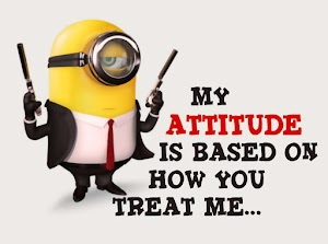 Attitude Caption For Boys - WhatsApp and Facebook Status