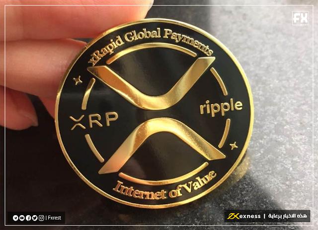 المنظم الياباني الأعلى  Top Japanese Regulator لا يعتبر إكس آر بى XRP ضمانًا