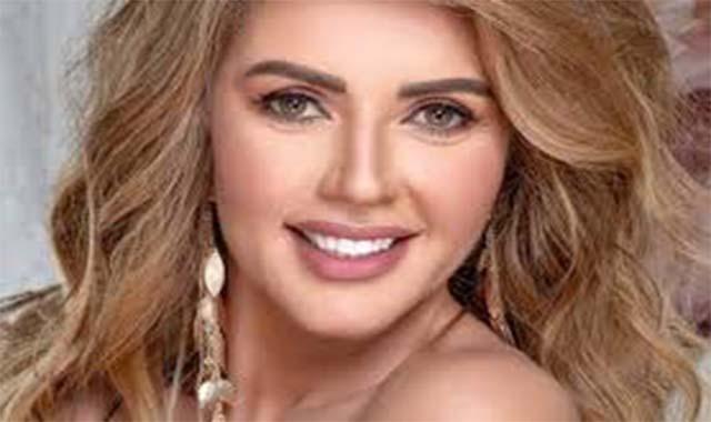 مها الصغير تنفعل على متابع بعد أن تنمر على ياسين أحمد السقا