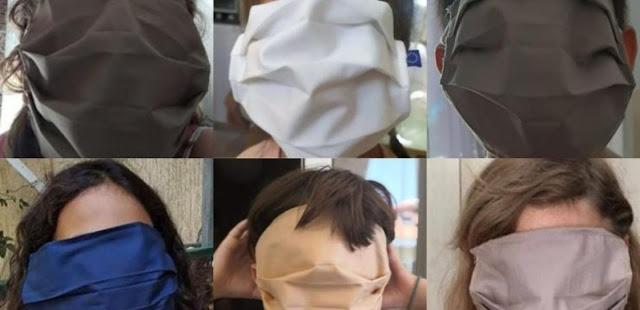 Σχολεία / Νέο αλαλούμ με τις μάσκες και κόντρα υπουργείων Υγείας – Εσωτερικών