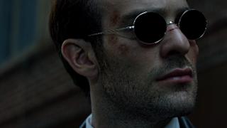 Daredevil Season 1 {Hindi+English} Dual Audio Complete 720p HD || 7starhd