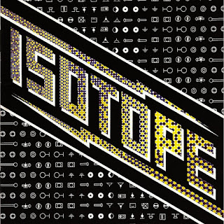 Isotope - 1974 - Isotope