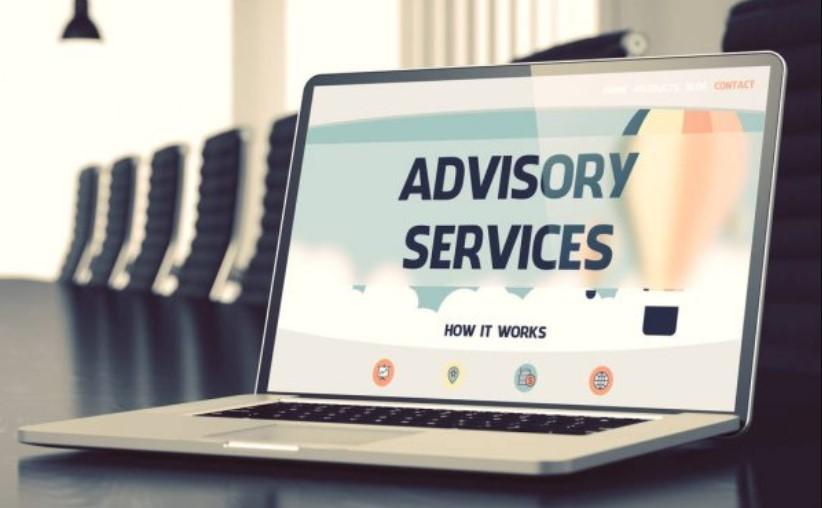 layanan tax advisory untuk UMKM