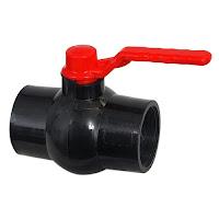 Irrigation drip valves, greenhouse valves, Kisumu drip valves