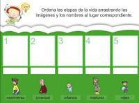 https://bromera.com/tl_files/activitatsdigitals/natura_2c_PF/Natura2-U12-A2_cas.swf