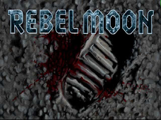 https://collectionchamber.blogspot.com/p/rebel-moon.html