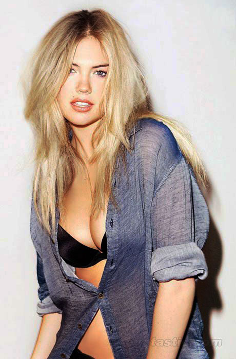 Toyota Of Katy >> low driver: Kate Upton ..... OMG Sexy n' Hot Pose