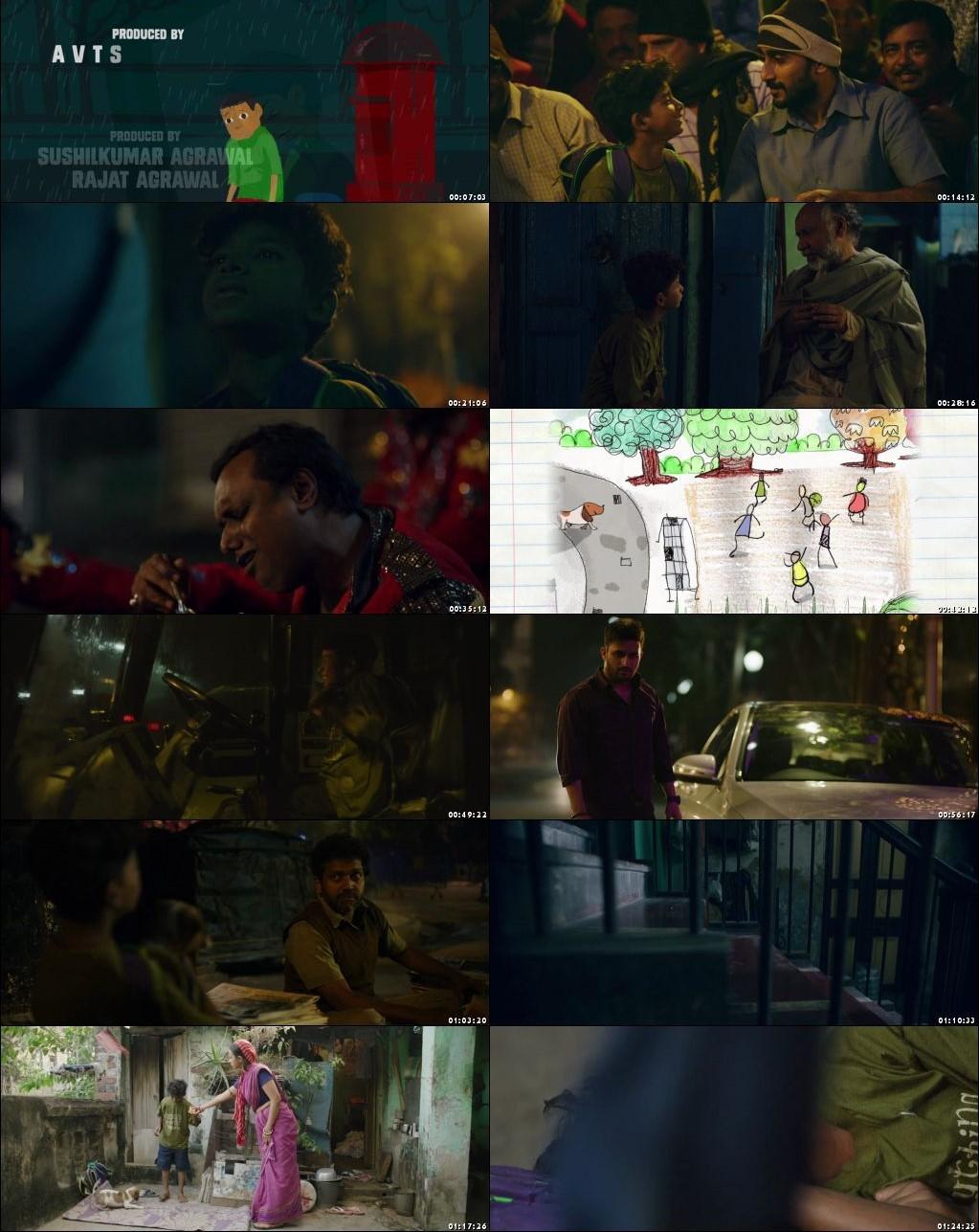 Chippa 2020 Full Hindi Movie Online Watch