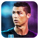 Football Wallpaper Apk Download for Android