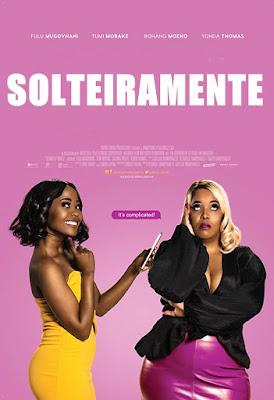 Solteiramente (2020) Torrent