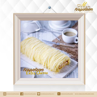 medan-napoleon-extra-cheese