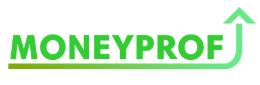 moneyprof обзор
