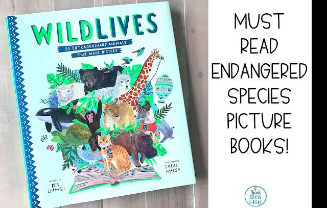 true animal stories for kids