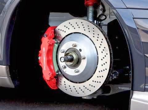 Sebelum mengulas lebih lanjut mengenai cara merawat sistem rem mobil, ada baiknya bila kita mengetahui tentang mekanisme dan fungsinya