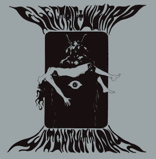 Electric Wizard's Witchcult Today