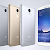 How to Root Xiaomi Redmi 3/ Redmi 3 Pro and install TWRP custom recovery [Root Mi]