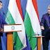 Νέα συνάντηση Ορμπαν με Σαλβίνι ενόψει ευρωεκλογών